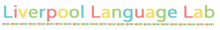 Liverpool Language Lab